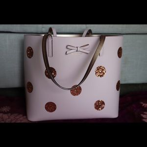 kate spade Bags - Getting rid of extra stuff